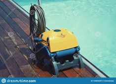 The 10 Best Automatic Pool Cleaners Buying Guide Best Automatic Pool Cleaner, Pool Cleaning, Costco, Walmart, Canada, Leaves, India, Amazon, Outdoor Decor