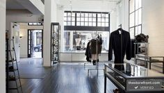 26 Ways You Can Learn From 26 Pop-Up Shop Success Stories