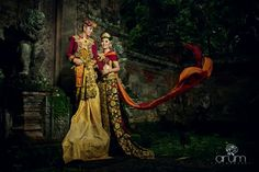 arum photography: GUS DE + GEK MANIK PREWEDDING // BALI PREWEDDING