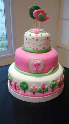 Torta pajaritos Cake, Desserts, Food, Little Birds, Pie Cake, Tailgate Desserts, Pastel, Meal, Dessert