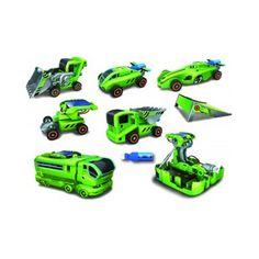 Kit Juguete Educativo Power Plus Junior Solar 6×1 (c-0114) – #Cebekit | Mundoikos Solar, Kit, Toys, Educational Toys, Store, Activity Toys, Clearance Toys, Gaming, Games