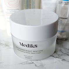 The best moisturisers for rosacea and sensitive skin. Trying to find the best skincare routine for rosacea? My blog can help. Skincare that doesn't irritate rosacea. #talontedlex Best Moisturizer, Rosacea, Sensitive Skin, Skincare, About Me Blog, Good Things, Skincare Routine, Skins Uk, Skin Care