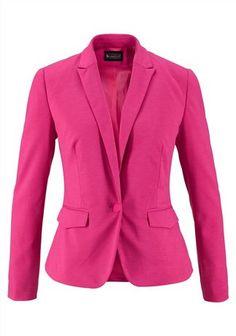 Laura Scott Jerseyblazer Shoe Bag, My Style, Blazers, Glow, Jackets, Stuff To Buy, Shopping, Collection, Garden