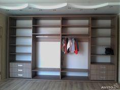 шкаф купе 3 метра наполнение в прихожую: 20 тыс изображений найдено в Яндекс.Картинках