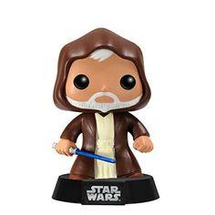 #22 Star Wars FUNKO sous licence Vinyl Action Figure Toy Funko Jabba le Hutt