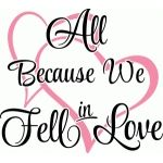 Silhouette Design Store - View Design imagine dear little one We Fall In Love, Falling In Love, Love You, Husband Quotes, Love Quotes For Him, Monday Quotes, Life Quotes, Romantic Love Quotes, Love Wallpaper