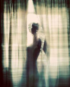 adrift by Elle Moss