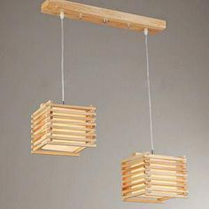 1 million+ Stunning Free Images to Use Anywhere Cool Lighting, Lighting Design, Loft Lampe, Office Lamp, Wood Lamps, Home Room Design, Glass Design, Woodworking Plans, Light Fixtures