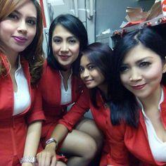 70 Best 空姐 Images Cabin Crew Flight Attendant Airline