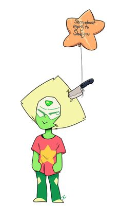 control your bloodlust steven Steven Universe Lapidot, Steven Universe Funny, Greg Universe, Universe Art, Lapis And Peridot, Steven Univese, First Animation, Fanart, Cartoon Network