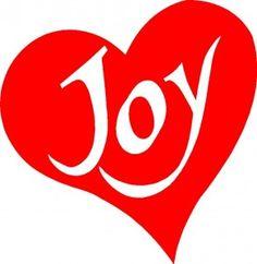 Joy-logo-heart-292x300.jpg