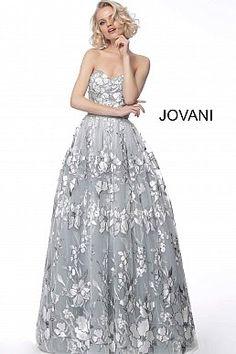 68 Best Jovani images in 2019  0fcb70ed6