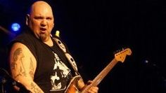 The Blues Show: The James Montgomery Blues Band, Popa Chubby, and The Arthur Holmes Blues Band