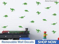 20 Fun Dinosaur Activities