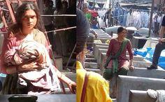 Deepika Padukone turns slum girl for Iranian film