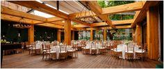 Montreal Wedding Blog | http://mtlweddingblog.com Restaurant Beatrice