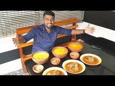 பழைய சோறு with Dry Fish at Parassala, Tamilnadu Kerala Border Food Alert, Rich Kids, Happy Independence Day, Biryani, Food Truck, Fried Chicken, Street Food, Kerala, Jr
