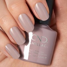 Discover recipes, home ideas, style inspiration and other ideas to try. Beauty P, Beauty Nails, Beauty Ideas, Shellac Field Fox, Fox Nails, Shellac Nail Polish, Nail Polish Collection, Winter Nails, Pedicure