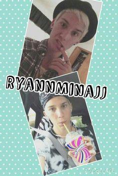 Ryannminajj