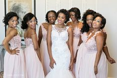 Top Billing Wedding – Val de Vie Dream Wedding, Wedding Day, Polo Match, Veuve Clicquot, Bridesmaid Dresses, Wedding Dresses, Wedding Inspiration, Wedding Photography, African