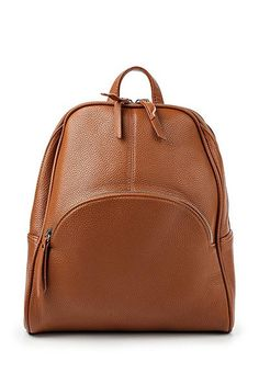8d586dc4bd04 Стильные рюкзаки 2016 - сумки, модные сумки, рюкзаки, стильные рюкзаки, мода