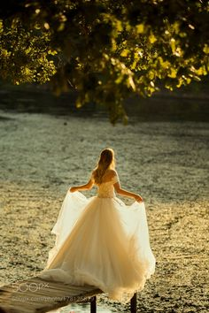 Wedding by Umitbtk