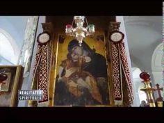Realitatea Spirituala - Pelerinaj la Athos ( 2 ). - YouTube Youtube, God, Frame, Painting, Home Decor, Gems, Dios, Picture Frame, Decoration Home