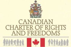 Canada's History - Canada's History