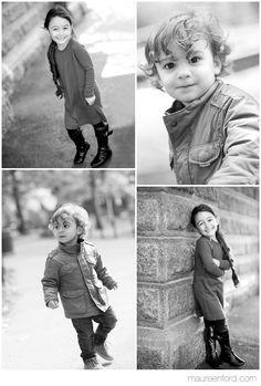 Boston Children Photographer, Family As Art, Siblings Photo, Kids Photography Boston,  Sibling Photography, Modern Portrait photography children  -- Copyright Maureen Ford Photography #MaureenFord