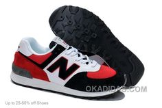 http://www.okadidas.com/new-balance-men-576-black-pink-white-casual-shoes-for-sale.html NEW BALANCE MEN 576 BLACK PINK WHITE CASUAL SHOES FOR SALE : $77.00
