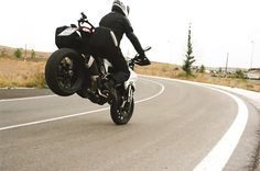 MotoGP - Ducati Hyperstrada Ducati Hypermotard, Bike Life, Motogp, Cool Bikes, Motorbikes, Motorcycles, Motorcycle, Motorcycle, Choppers