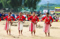 Everything That You Need to Know About Basar Confluence - Life and Its Experiments Arunachal Pradesh, Folk Dance, Documentary Film, Need To Know, Documentaries, Poses, Life, Figure Poses, Documentary