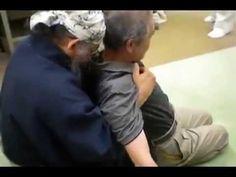 Demo terapia Yumeiho - Kitami (masajterapeutic.ro)