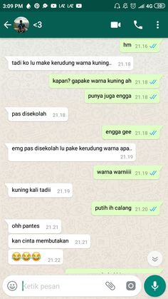 Quotes Lucu, Jokes Quotes, Qoutes, Funny Quotes, Funny Chat, Relationship Goals Text, Cute Girl Face, Cute Messages, Insta Photo Ideas