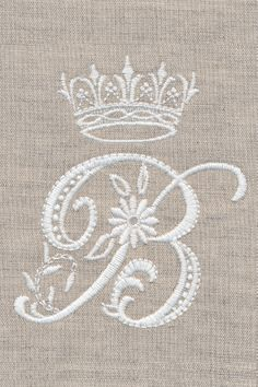 http://www.embroideryonline.com/p-55823-whitework-monograms.aspx
