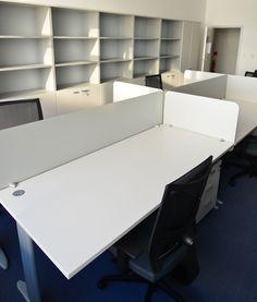 #office #officeandcompany #officedesk #operativedesk  #realization