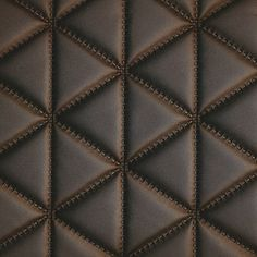 Quilted leather pattern(在 Trio Leather Art)Arts And Crafts MichaelsArts And Crafts Stores Near Me ProductHow To Start Woodworking Business - Home, Work & Health Leather Wall, Leather Tooling, Leather Craft, Car Interior Upholstery, Automotive Upholstery, 3d Texture, Leather Texture, Leather Seat Covers, Automotive Design