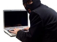 Sicurezza, ecco come scoprire se le tue informazioni sono state rubate - http://www.tecnoandroid.it/sicurezza-ecco-come-scoprire-se-le-tue-informazioni-sono-state-rubate/ - Tecnologia - Android