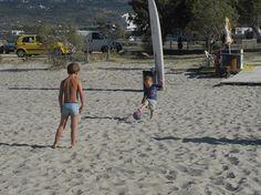 #BeachSoccer Heroes - Ich liebe meine Jungs!