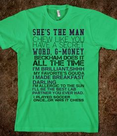 SHE'S THE MAN QUOTES -- my old roommate's an my favorite movie