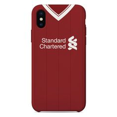 067c88936e5 Manchester United iPhone Rubber Case 4 4s 5 5s 5c 6 6s Plus Softcase ...