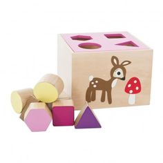 http://static.smallable.com/335635-thickbox/wooden-toy-box-with-cubes-pink.jpg