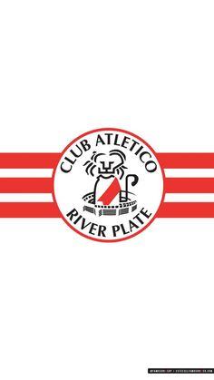 Escudo River Plate, Plates, Carp, Mustang, Grande, Ferrari, Vintage, Soccer, Football