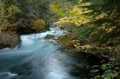National wild and scenic rivers | ... dams is included in the national wild and scenic rivers system
