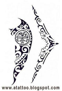 Tatuagem Polinésia - Maori - Thaiti  .  COLEÇÕES DE DESENHOS EM CD  Estou vendendo com exclusividade no Brasil CD-ROMs com desenhos de tatuagens tribais da polinésia – maori - thaiti  Para uso em tatuagens. Todos os desenhos são de LICENÇA DE USO LIVRE, podendo assim, serem utilizados em confeções de tatuagens, base para criações de séries de desenhos, adesivos, estampas de camisetas, shapes de pranchas de surf e outras superfícies, bem como para todo e qualquer tipo de serviço que exija…