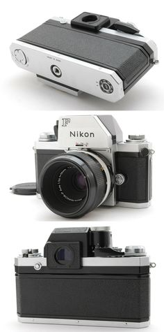 US $299.99 Nikon Film Camera, Fuji Camera, Cheap Film Cameras, Kodak Film, Shoot Film, Camera Hacks, Classic Films, Leica, Fujifilm
