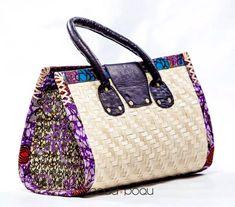 Poqua Poqu – Collection de sacs TREKUME