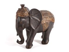 Championing great design is very important to MRP Home, it is who we are & what we do. Shop the latest trends & hottest items in home decor online. Golden Crown, Home Decor Online, Decorative Accessories, Bookends, Home Furniture, Lion Sculpture, Statue, Room, Shopping