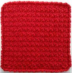 Free crochet dishcloth patterns from http://www.bestfreecrochet.com/category/dishcloths/