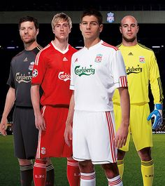 Amazing group of Red's Soccer Shirts, Liverpool Fc, Celebs, My Love, Spain, Passion, Group, Amazing, Red